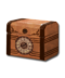 Chests Time Chest