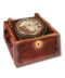 C007 Navigators Secrets i02 Marine chronometer