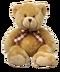 C153 Stuffed animals i02 Teddy bear