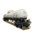 C462 Model train i02 Tank car