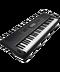 C126 Keyboard Instruments i05 Synthesizer
