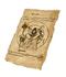 C385 Ancient Manuscript i04 Chapter IV of the Manuscript