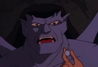 9Cartoon Gargoyles 19941996 Season 1 Episode 4 Awakening online free in HD 4282017 85331 AM