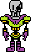 File:Lime!Papyrus.png