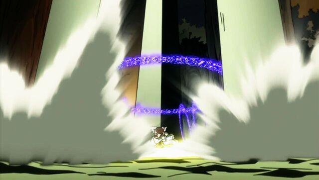 File:Episode 104 - Three Pillar Gods.jpg