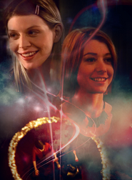 The Witches (BTVS)