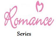 Romance Series