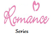 File:Romance series.png