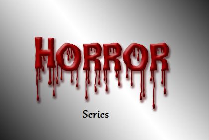 File:Horror series.png