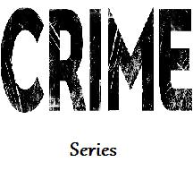 File:Crime series.png