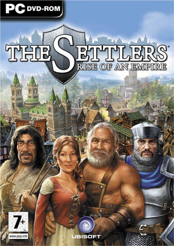 File:The Settlers VI Rise of an Empire.jpg