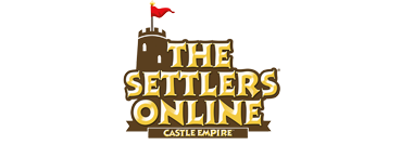File:Settlers Online.png