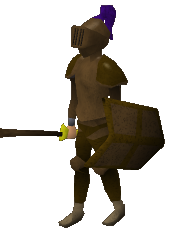 File:Bronze Armour Pose.png