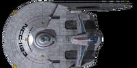 USS Shadowfall