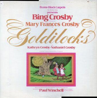 Goldilocks bing front (1190x1200)