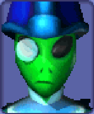 File:Xizzle.PNG