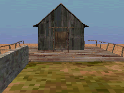 File:Cowshed.png
