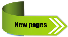 File:New pages.png