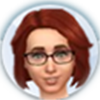 File:Eliza Pancakes Portrait.png