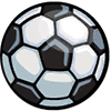 File:Active Icon.png