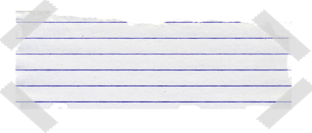 File:Notebook page.png