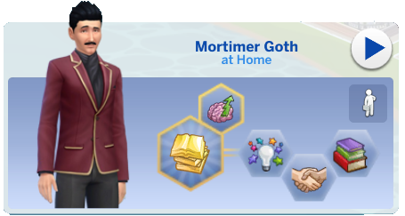 File:Mortimer Goth Simology.png