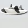 File:Ovum Bath Sink Icon.png