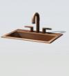 File:Umber Kitchen Sink.png