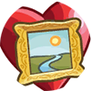 File:Art Lover Icon.png