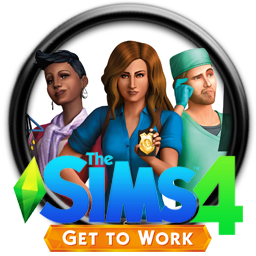 File:Get To Work Icon.png