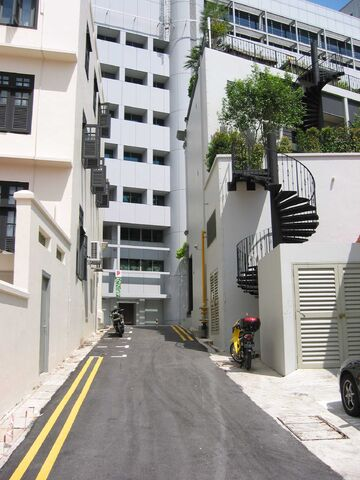 File:AnnSiangAlley003a.jpg