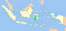 IndonesiaSouthSulawesi