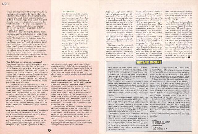 File:GayTeensArticle1994-3&4.jpg