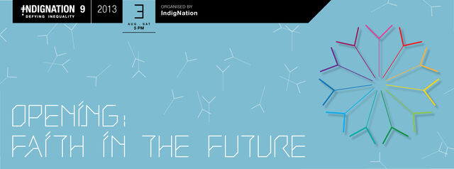 File:Indig2013-02.jpg
