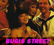 File:BugisStreetMovie001.jpg
