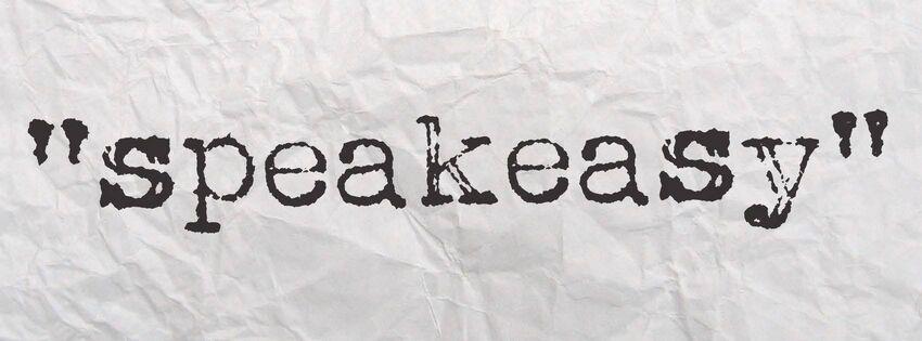 IndigNation2015Speakeasy