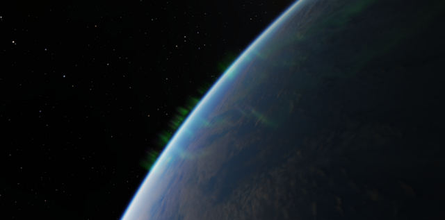 File:Earth aurora.png