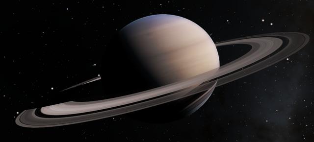 File:SaturnSE.png