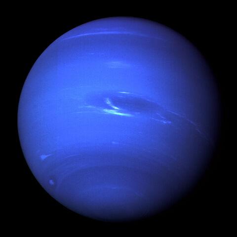 File:Neptune Full.jpg