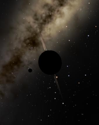 File:Jupiter eclipse ganymede.png