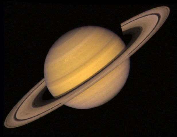 File:Wikia-Visualization-Main,thesolarsystem411.png