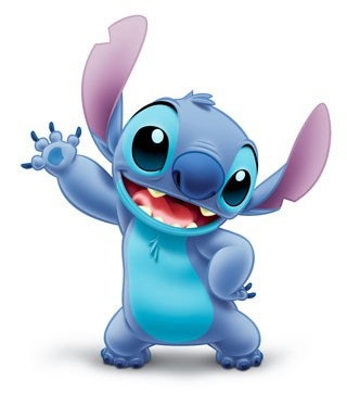 File:Stitch OfficialDisney.jpg