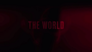The-world