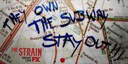 Subway-map-1