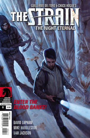 File:Issue6.jpg