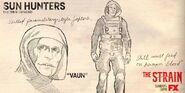 Sun-Hunters-the-strain-fx-38660450-1024-512