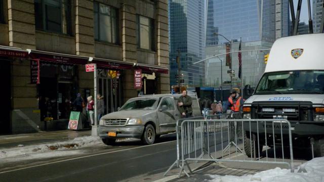 File:FET-WTC3.png
