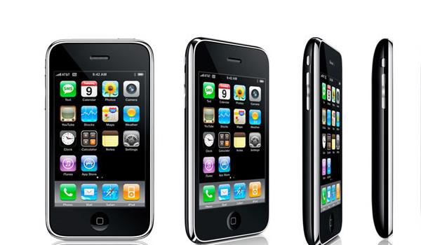 File:Iphone-4.jpg