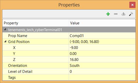 File:ViewPropertiesSample.PNG