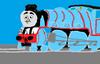 Gordon 2